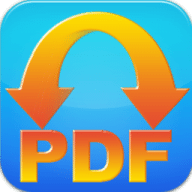 Coolmuster PDF Creator Pro free download for Mac