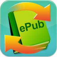 Coolmuster ePub Converter free download for Mac