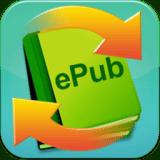 Coolmuster ePub Converter