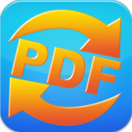 Coolmuster PDF Converter Pro free download for Mac