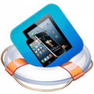 Coolmsuter Data Recovery for iPhone iPad iPod free download for Mac