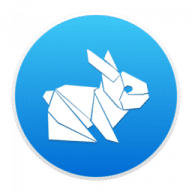 Rabbit Converter free download for Mac