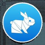 Rabbit Converter