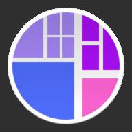 Purple Tree free download for Mac