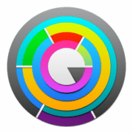 Disk Graph free download for Mac