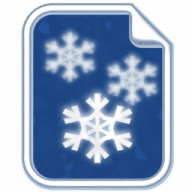 Snowflower Arc free download for Mac