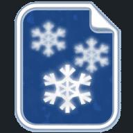 Snowflower Arc free download for Mac
