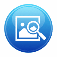 JustViewPicture free download for Mac