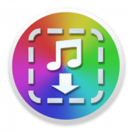 Songster free download for Mac