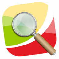 MiniCAD free download for Mac