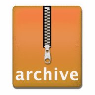The Fast Archiver free download for Mac