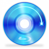 Easy Audio CD Burn