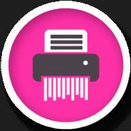 Advanced Data Shredder free download for Mac