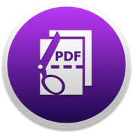 Genius PDF Split free download for Mac