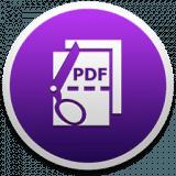 Genius PDF Split