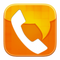 AGEphone free download for Mac
