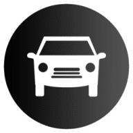 Passenger for Uber free download for Mac