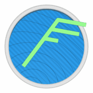 LuckGrib free download for Mac