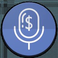SayMoney free download for Mac
