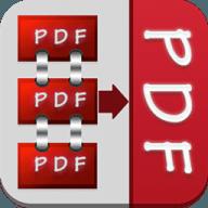 Genius PDF Join or Merge free download for Mac
