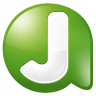 Janetter free download for Mac