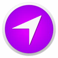 Router free download for Mac