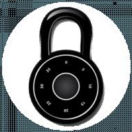iDataSafe free download for Mac