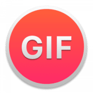 ZetGIF free download for Mac