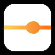 GitBot free download for Mac