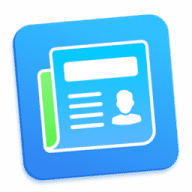 Newsletter Expert free download for Mac
