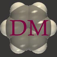 DrawMol free download for Mac