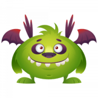 Browser Monster free download for Mac