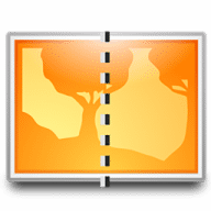 Split or Join Files free download for Mac