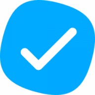 MeisterTask free download for Mac