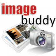 ImageBuddy free download for Mac