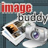 ImageBuddy