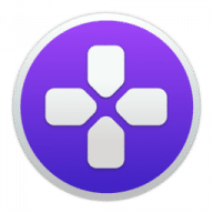 Mitch for Twitch free download for Mac