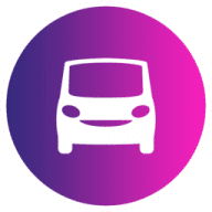 Cruise for Lyft free download for Mac