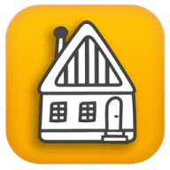 BluePlum Home Inventory free download for Mac