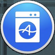 Clean Text Menu free download for Mac