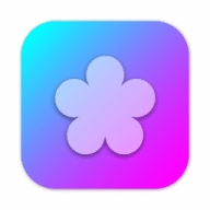 Phiewer free download for Mac