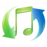 Easy Audio Converter free download for Mac