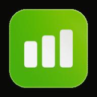 Umsatz free download for Mac