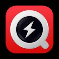 PDF Search free download for Mac