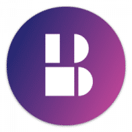 Bootstrap Builder free download for Mac