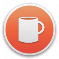 Coffee Buzz free download for Mac