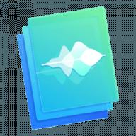Audio Genesis free download for Mac