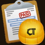 ContractorTools free download for Mac