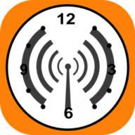 ClockMaker free download for Mac
