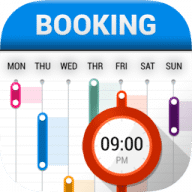 Nano Services Booking free download for Mac